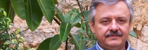 Dr. Carvajal