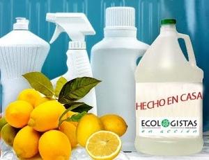 productos-ecologicos-caseros-limpieza